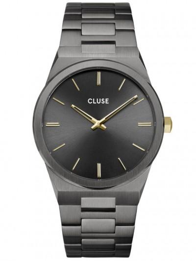 CW0101503006 Men's Watch Vigoureux Anthracite