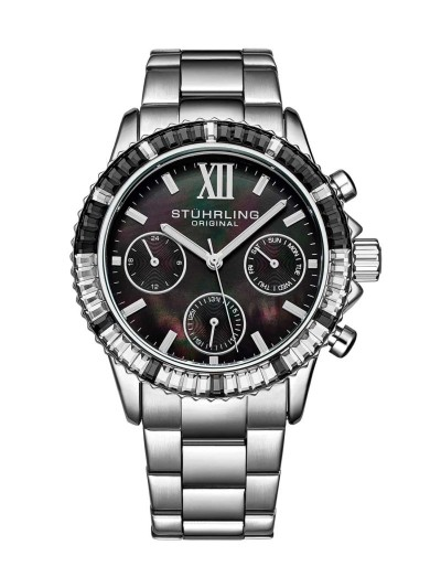 Coronia 3959 Quartz 39mm Fashion