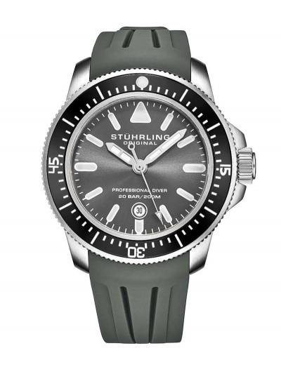 Maritimer 935 Quartz 43mm Diver