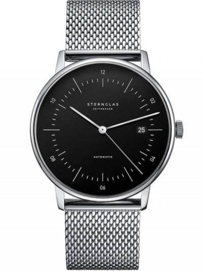 SNA11/403 Automatic Watch Naos